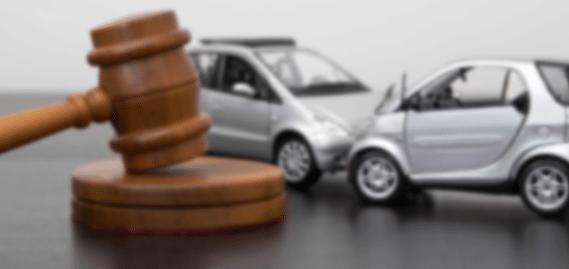 Вопросы дорожного права Германии