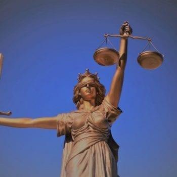 Судебные решения и правосудие Германии