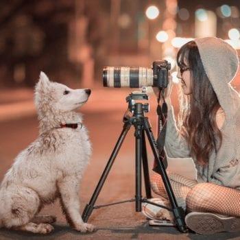 Права фотографов в Германии