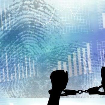 Статистика наказаний и преступлений в Германии