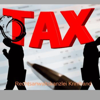 Реформа системы по борьбе с финансовыми преступлениями и уклонением от уплаты налогов в ЕС