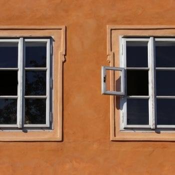 Перед разводом в Германии требуется соблюсти год раздельного проживания