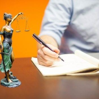 Видеопроцесс в немецких судах